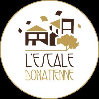 Réouverture Escale Donatienne – Vacances de la Toussaint