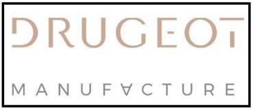 Drugeot Manufacture, éditeur fabricant français spécialiste du meuble design en bois
